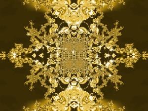 royal_glamour_wallpaper_by_pamonk-d4gfiya.jpg