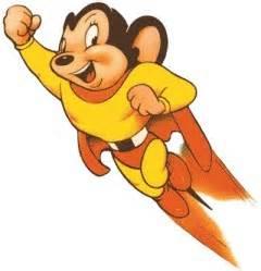 super raton