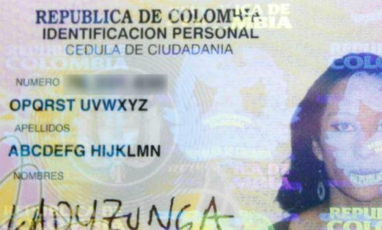 colombiana1