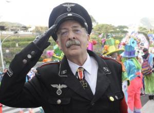 edil pp nazi