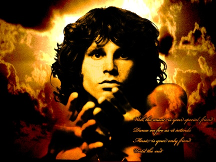music_the_doors_bands_band_desktop_1024x768_hd-wallpaper