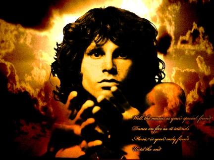 music_the_doors_bands_band_desktop_1024x768_hd-wallpaper