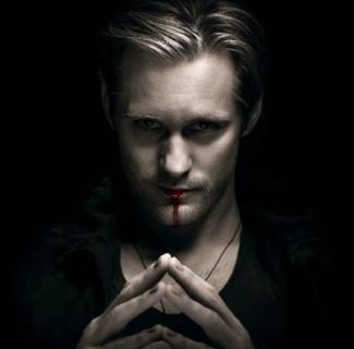 vampiros0
