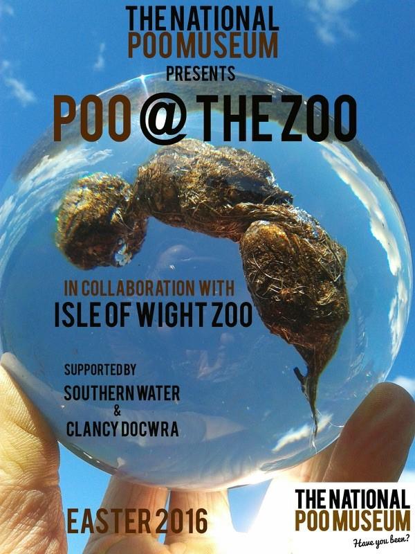 poo-at-the-zoo