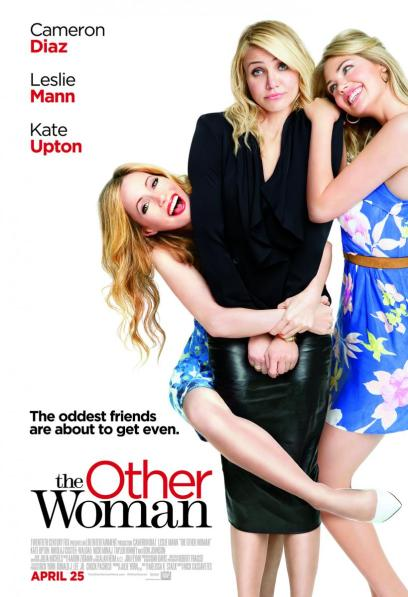 the_other_woman-465067381-large