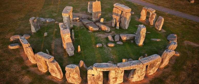 stonehenge_glossary