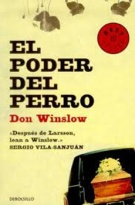 libro_1354591232