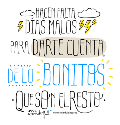mr-wonderful-01